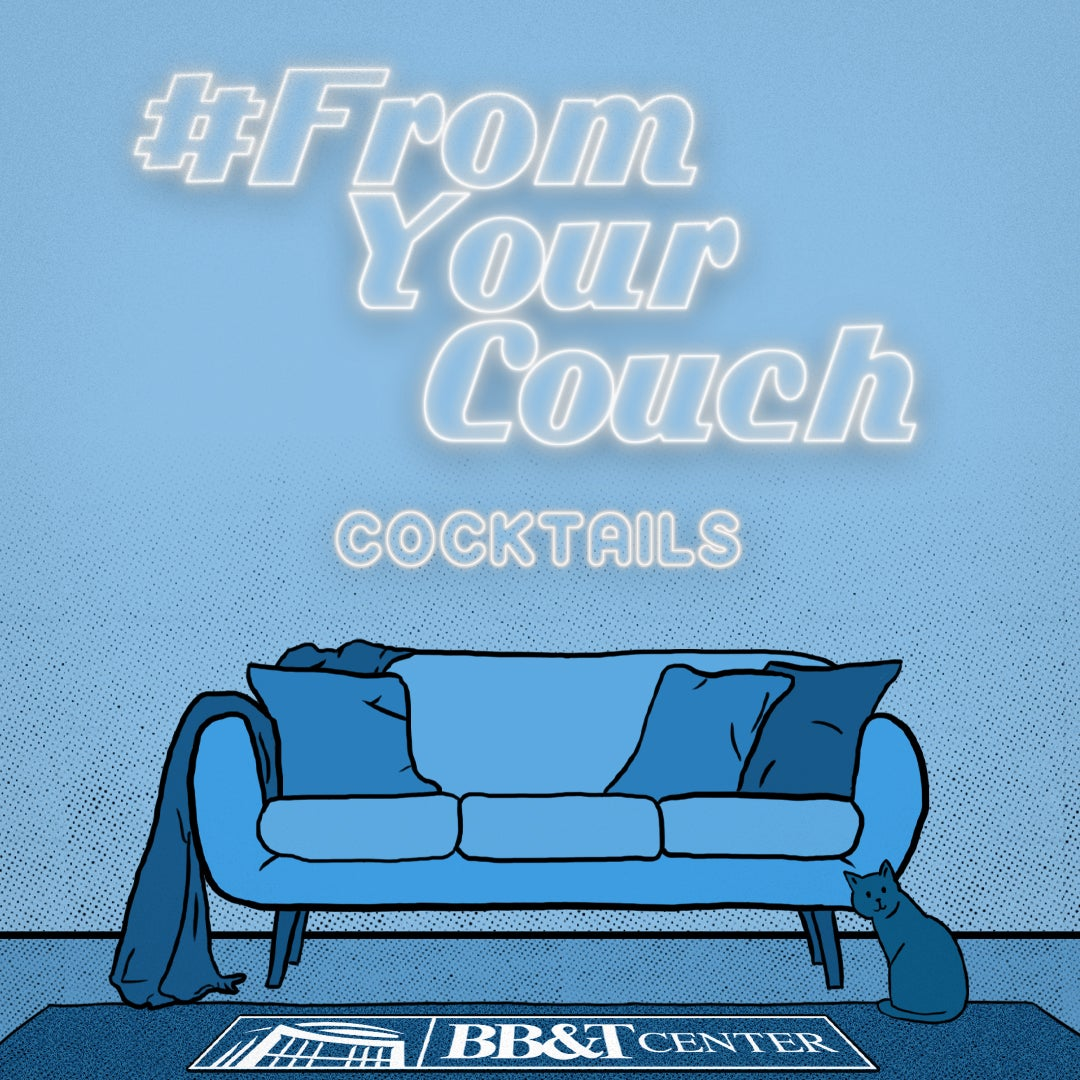 More Info for Cocktails #FromYourCouch