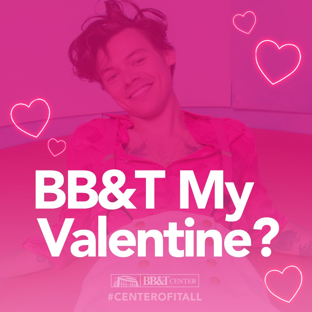 More Info for Your Valentine's Day Playlist
