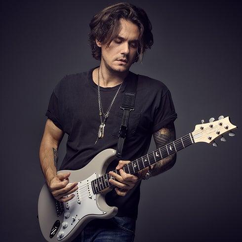 John Mayer Announces 'Sob Rock' Tour 2022