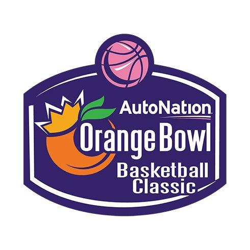 More Info for AutoNation Orange Bowl Basketball Classic