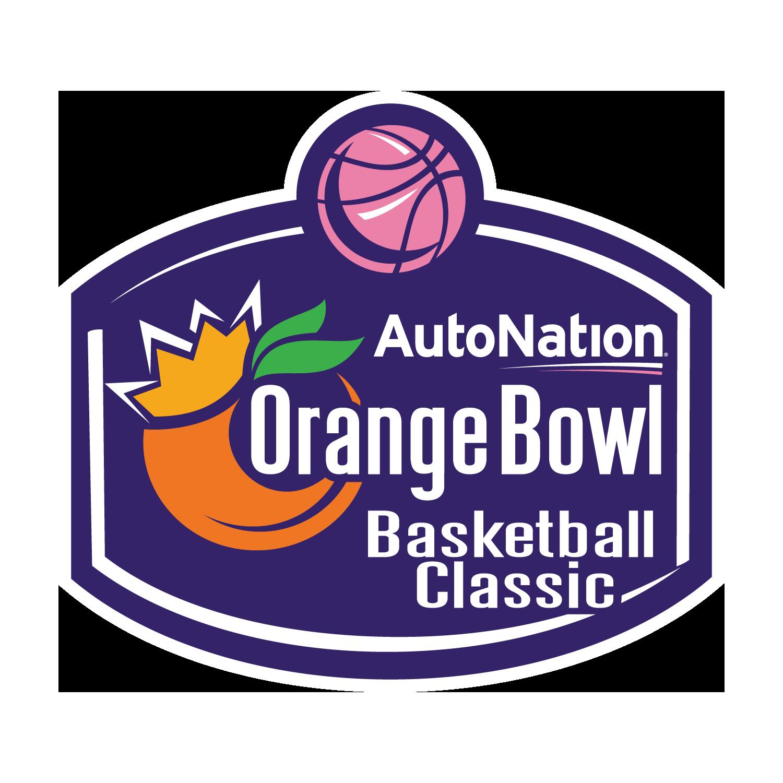 The 27th Annual AutoNation Orange Bowl Basketball Classic Returns This December