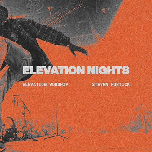 Premier Productions Announces Elevation Nights Fall 2021 Tour Coming to BB&T Center on Nov. 3, 2021
