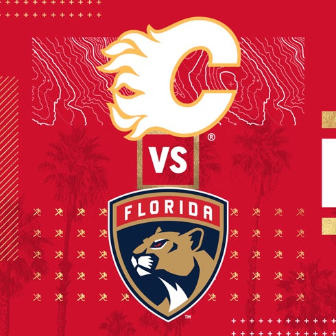 More Info for CGY vs FLA
