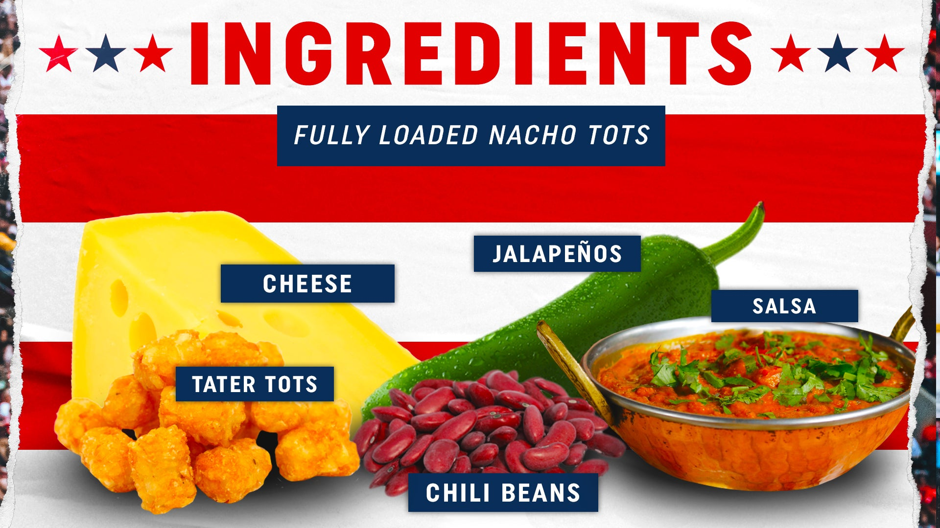 FLA_Panthers_4th_July_Recipe_Nacho_Tots_Ingredients_16x9.jpg
