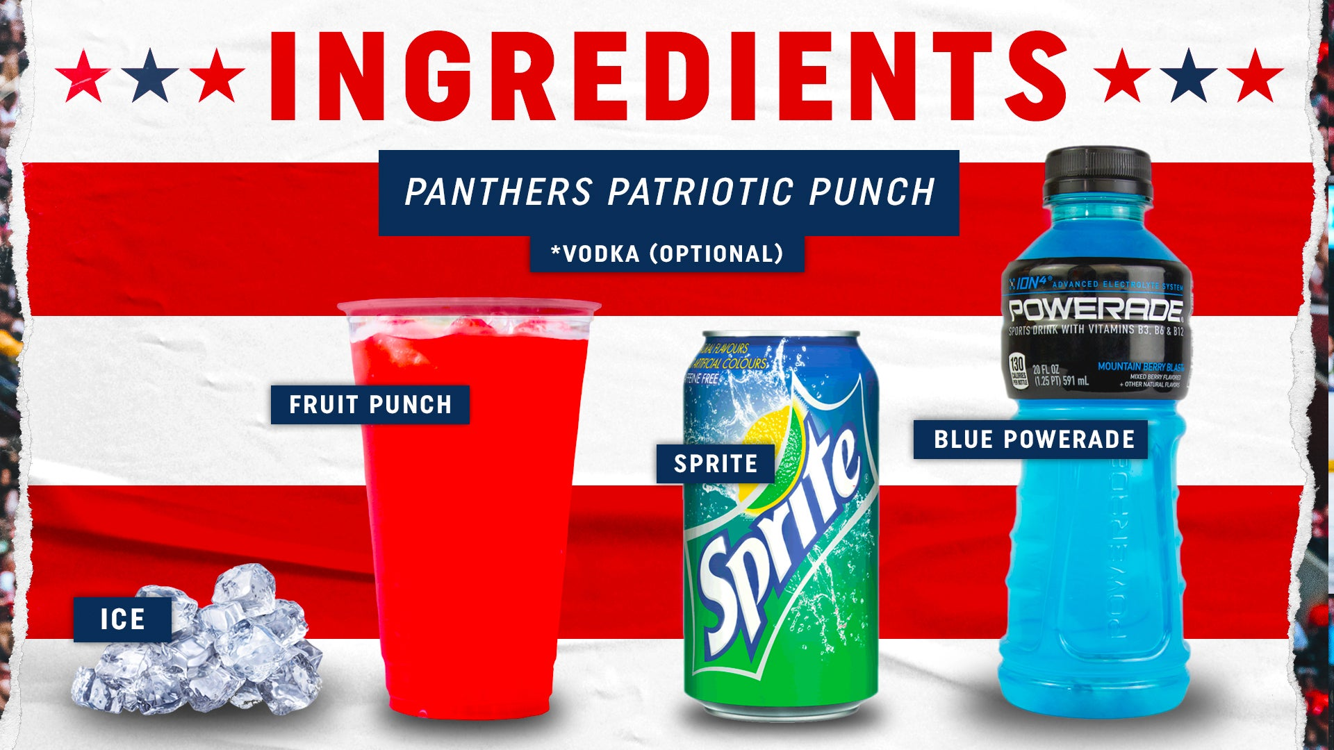 FLA_Panthers_4th_July_Recipe_Punch_Ingredients_16x9.jpg