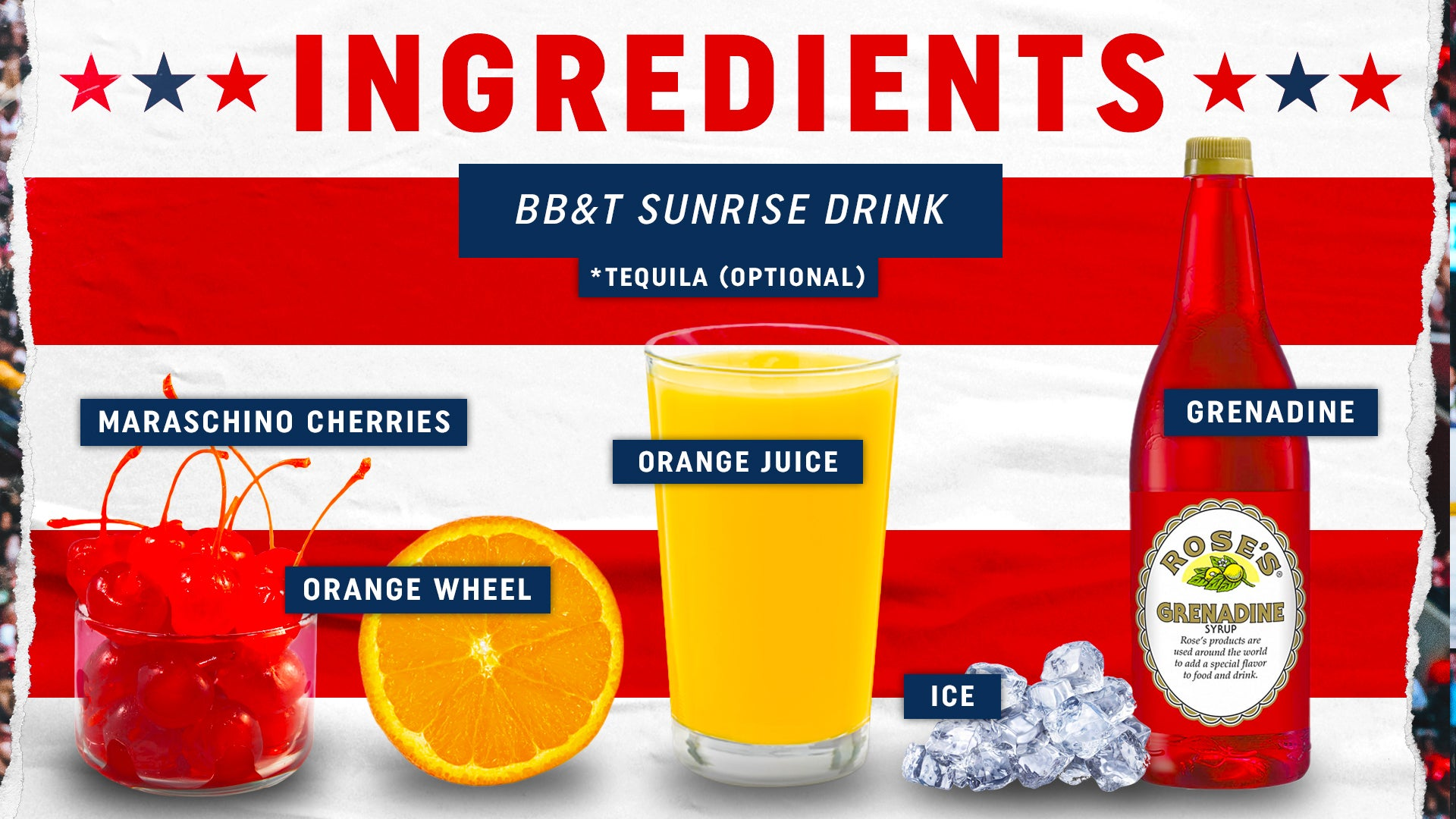 FLA_Panthers_4th_July_Recipe_Sunrise_Ingredients_16x9.jpg