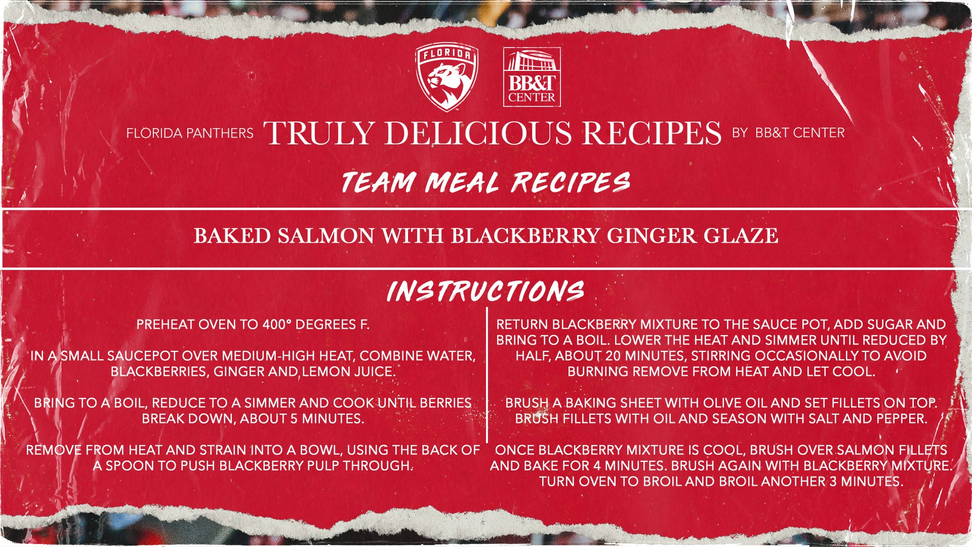 FLA_Recipes_16x9_V2_Instructions.jpg