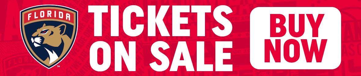 FLA_Tickets_On_Sale_1180x250.jpg
