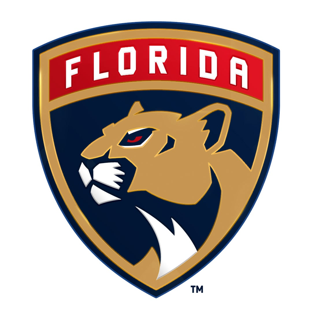 Florida_Panthers_Logo_1080x1080.jpg