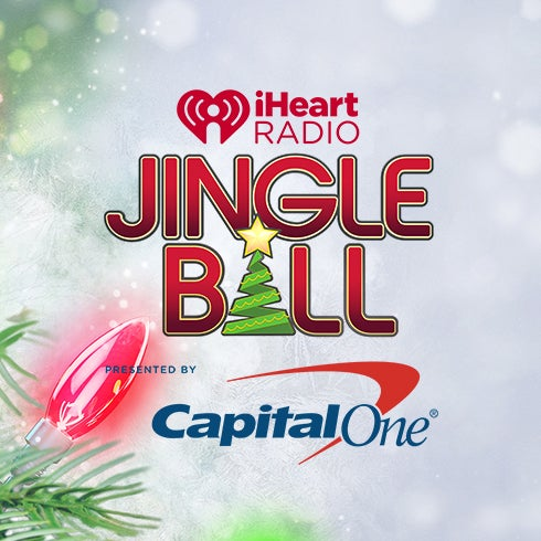 More Info for Y100 Jingle Ball