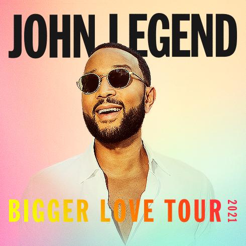 More Info for John Legend
