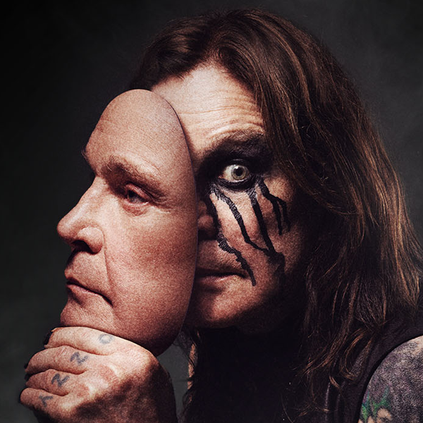 "More Info for Ozzy Osbourne Cancels 2020 North American ""No More Tours 2"" Dates"