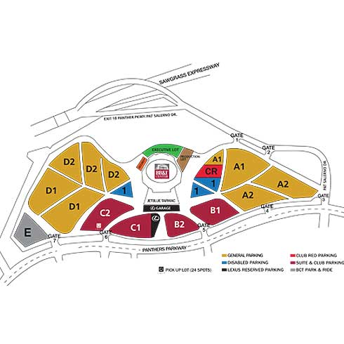 Parking-Lot-Map-Thumb.jpg