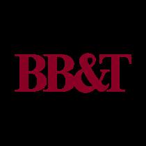 Bb T Center
