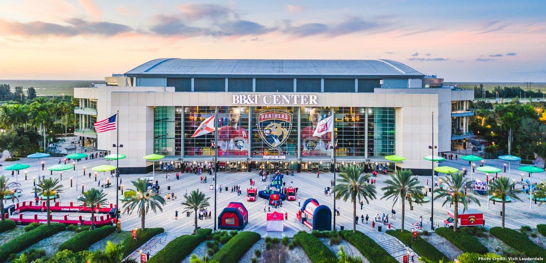 bbtcenter fd359b2556 - Bb&t Bank Palm Beach Gardens Florida
