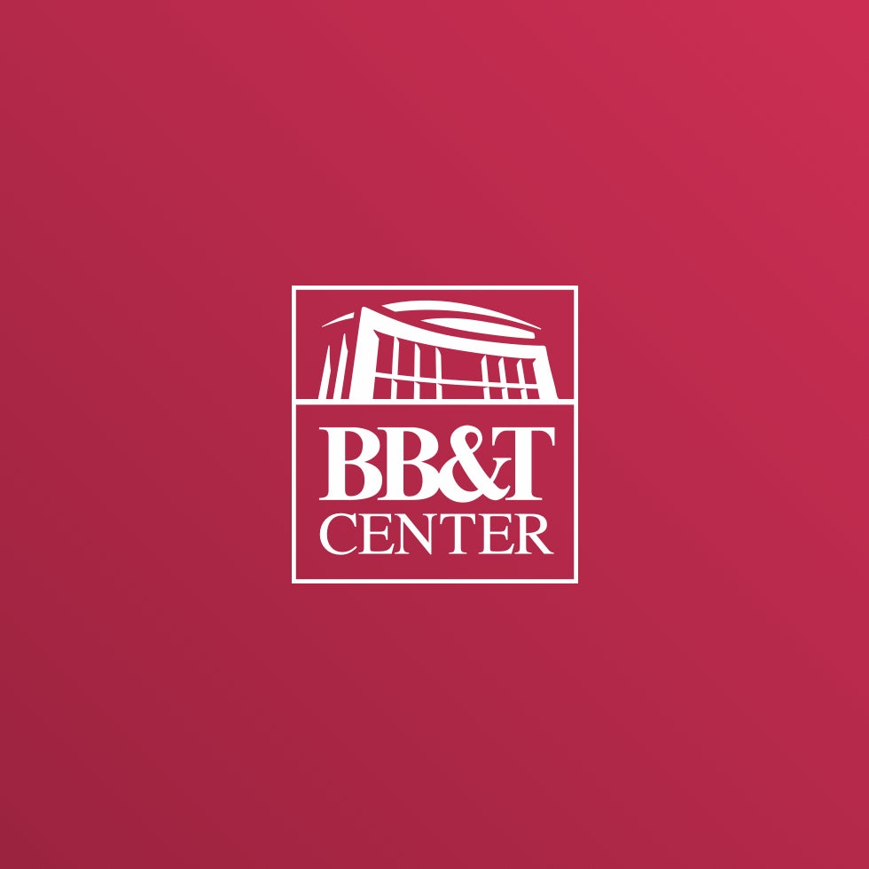 Connect With Us | BB&T Center