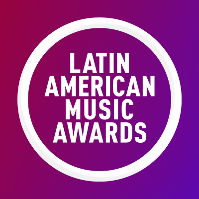 Watch the 6th Annual Latin American Music Awards Live from BB&T Center