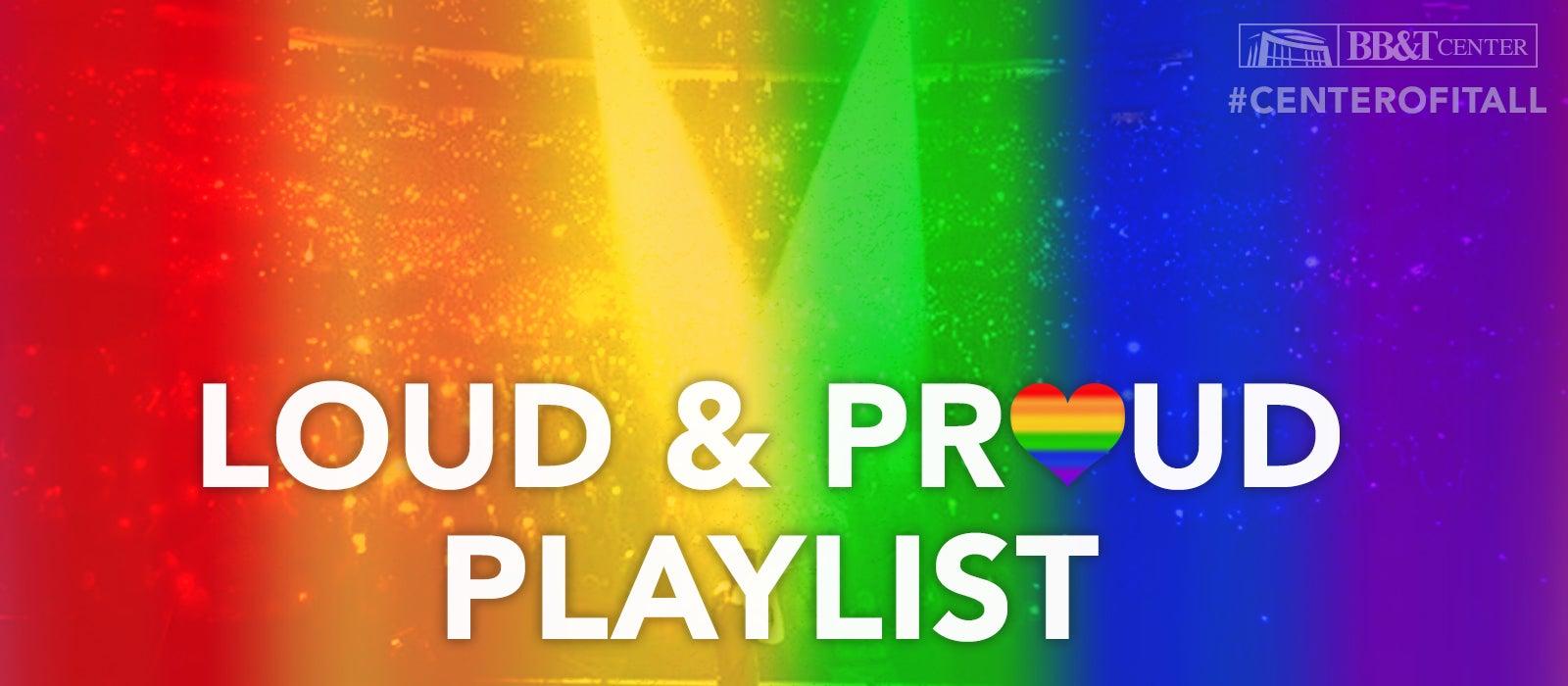 website prideplaylist 393bd4a5f7